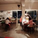 Nang Gin Kui - Dinner Prep 1