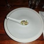 Nang Gin Kui - Meal 1