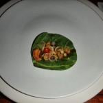 Nang Gin Kui - Meal 2