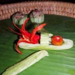Nang Gin Kui - Meal 4