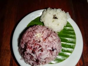 Nang Gin Kui - Meal 6