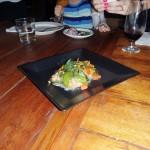 Nang Gin Kui - Meal 7
